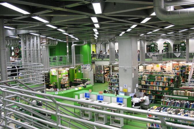 rwth aachen bibliothek dissertation